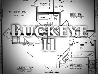 Buckeye II