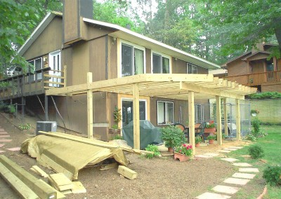 Siding-Windows-Decking-Roofing - 2