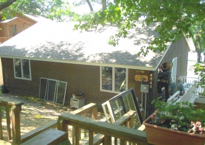 Siding-Windows-Decking-Roofing - 4