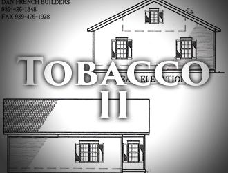 Tobacco II