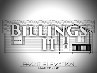 Billings II